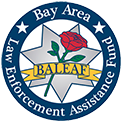Bay Area Law Enforcement Assistance